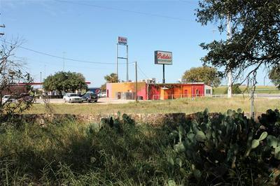 1700 E MAIN ST, Eastland, TX 76448 - Photo 2
