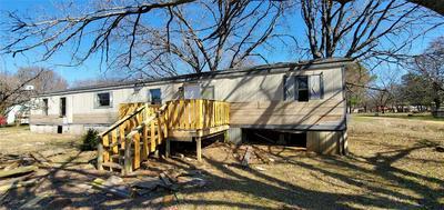48 WHIPPOORWILL LN, Sadler, TX 76264 - Photo 2
