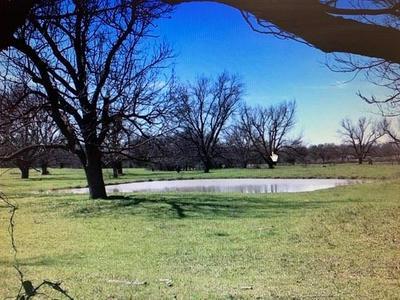 TBD COUNTY RD 307, Grandview, TX 76050 - Photo 1
