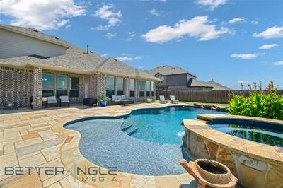 1321 SANDPIPER DR, Forney, TX 75126 - Photo 1
