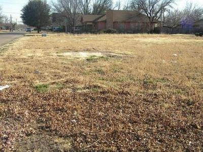 700 N 3RD ST, HASKELL, TX 79521 - Photo 2