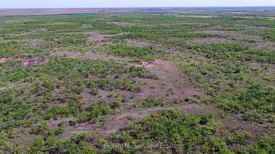 TBD 329, Anson, TX 79501 - Photo 2