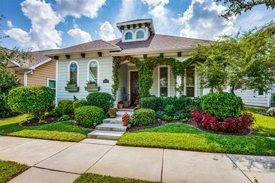 1234 CHATTAHOOCHEE DR, Savannah, TX 76227 - Photo 2