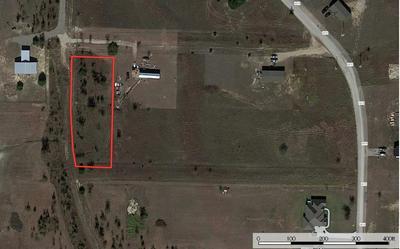 181 SONDRA LIN BOULEVARD, Decatur, TX 76234 - Photo 2