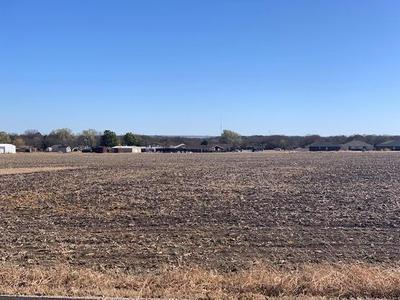 TBD COUNTY RD 403, Grandview, TX 76050 - Photo 2