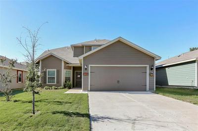 1463 BARREL DR, Dallas, TX 75253 - Photo 1