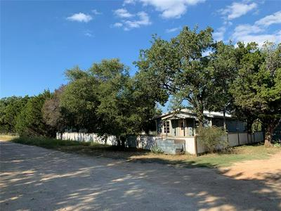 510 COUNTY ROAD 1410, Morgan, TX 76671 - Photo 2