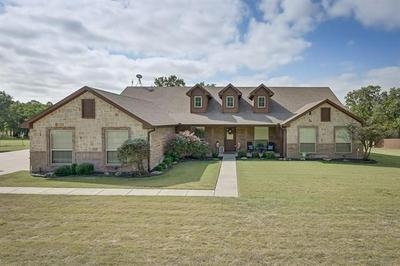 196 SANDPIPER DR, Weatherford, TX 76088 - Photo 1