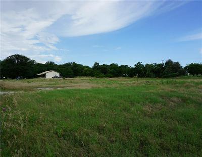 178 COUNTY ROAD 1876, Chico, TX 76431 - Photo 1