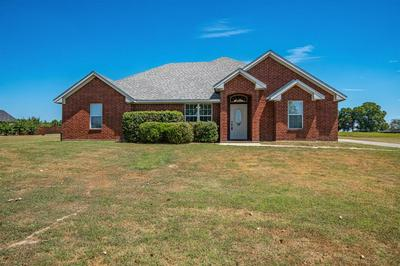1075 COUNTY ROAD 1107, Sulphur Springs, TX 75482 - Photo 2