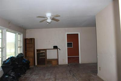 114 N BLANCO ST, Coleman, TX 76834 - Photo 1