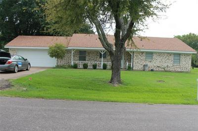 450 COUNTY ROAD 2205, Mineola, TX 75773 - Photo 1