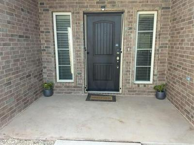 5742 ABBEY RD, Abilene, TX 79606 - Photo 2