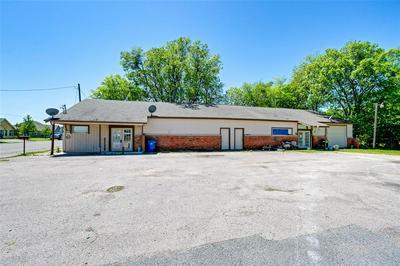 603 MAIN ST, Josephine, TX 75173 - Photo 2