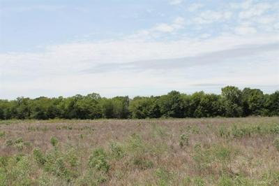 TRACT 3 CR 2260, Quinlan, TX 75474 - Photo 1