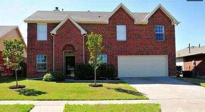 1006 CHATHAM LN, Forney, TX 75126 - Photo 1