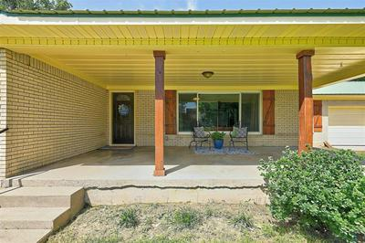 812 WIGWAM RD, Bowie, TX 76230 - Photo 2