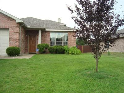 3008 BRIARBROOK DR, Seagoville, TX 75159 - Photo 2