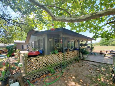 701 COVE DR, West Tawakoni, TX 75474 - Photo 1