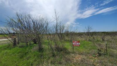 LOT 3 FM 3021, Brownwood, TX 76801 - Photo 1