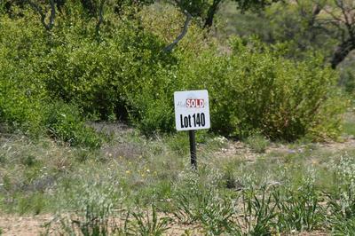 TBD HIDDEN SHORES DRIVE, Cisco, TX 76437 - Photo 2