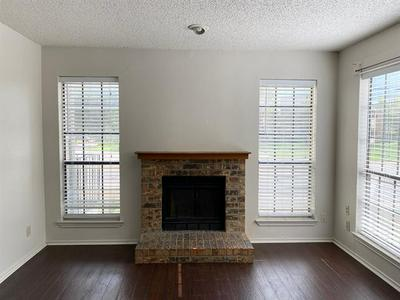 7621 MCCALLUM BLVD APT 210, Dallas, TX 75252 - Photo 1