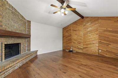 4820 HAMILTON CT, The Colony, TX 75056 - Photo 2