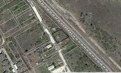 1029 S WACO ST, Hillsboro, TX 76645 - Photo 1