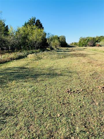 12101 SW COUNTY ROAD 3010, Purdon, TX 76679 - Photo 1