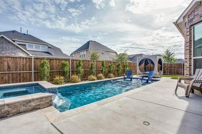 122 LAVENDER LN, Wylie, TX 75098 - Photo 2