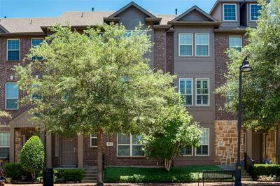 3914 ASBURY LN, Addison, TX 75001 - Photo 1