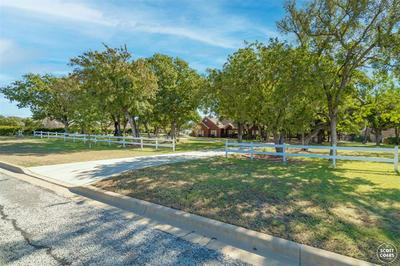 3004 AVENUE K, Brownwood, TX 76801 - Photo 2