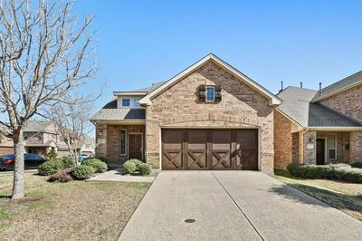 201 WESTMINSTER DR, LEWISVILLE, TX 75056 - Photo 1