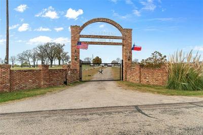 700 DAVIS RD, Seagoville, TX 75159 - Photo 1