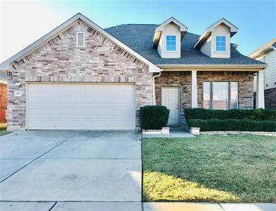 9037 GOLDEN SUNSET TRL, Fort Worth, TX 76244 - Photo 1