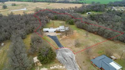 840 COUNTY ROAD 567, STEPHENVILLE, TX 76401 - Photo 2