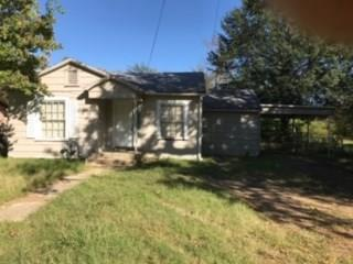 620 17TH NE STREET, PARIS, TX 75460 - Photo 1