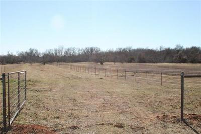 # BOUNTY ROAD, Weatherford, TX 76088 - Photo 2