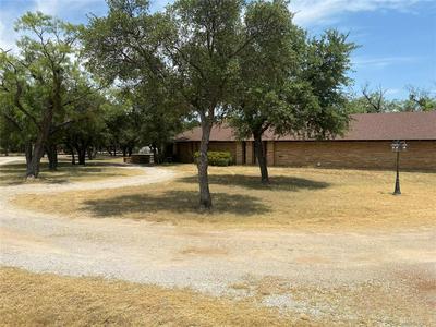 2 SIERRA DR, Breckenridge, TX 76424 - Photo 1