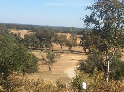 TBD SOUTHVIEW LANE, Eastland, TX 76448 - Photo 1
