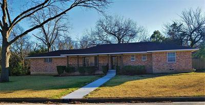 316 BAILEY DR, DeSoto, TX 75115 - Photo 1