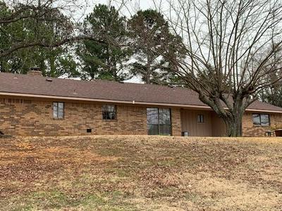 1417 COOKS CORNER RD, Pottsboro, TX 75076 - Photo 2