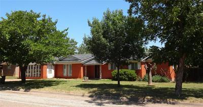 2610 SUSAN ST, Abilene, TX 79606 - Photo 1