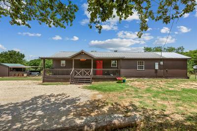 751 HCR 1321, Hillsboro, TX 76645 - Photo 1