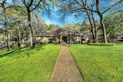 1606 WILTSHIRE CT, KELLER, TX 76262 - Photo 1