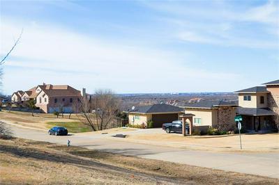 2502 HARDWICK LN, Cedar Hill, TX 75104 - Photo 2