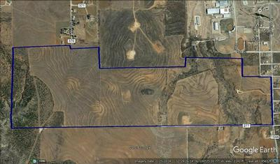 901 FM 1544, SWEETWATER, TX 79556 - Photo 1