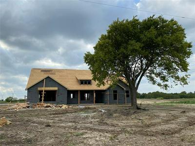 2801 COUNTY ROAD 658, Farmersville, TX 75442 - Photo 1