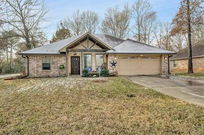 2321 PITTMAN LN, Lindale, TX 75771 - Photo 2