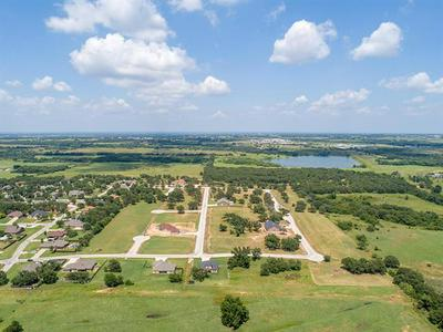 0 HASSLER DR., Stephenville, TX 76401 - Photo 1